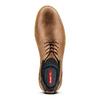 BATA RL Chaussures Homme bata-rl, Brun, 821-3902 - 17