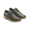 BATA RL Chaussures Homme bata-rl, Noir, 821-6902 - 16