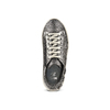 Chaussures Enfant mini-b, Argent, 321-1426 - 17