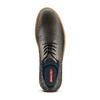BATA RL Chaussures Homme bata-rl, Noir, 821-6902 - 17