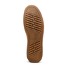BATA RL Chaussures Homme bata-rl, Brun, 841-3484 - 19