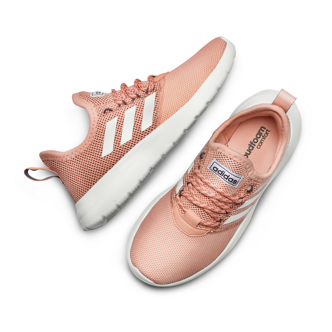 Chaussures Femme adidas, Rouge, 509-5116 - 26
