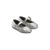 Chaussures Enfant mini-b, Argent, 229-1258 - 16