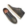 BATA RL Chaussures Homme bata-rl, Noir, 841-6489 - 26