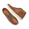 BATA RL Chaussures Homme bata-rl, Brun, 841-4489 - 26
