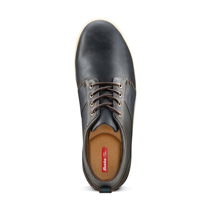 BATA RL Chaussures Homme bata-rl, Bleu, 841-9484 - 17