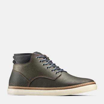 BATA RL Chaussures Homme bata-rl, Noir, 841-6489 - 13