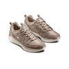 Chaussures Femme skechers, Beige, 501-8103 - 16