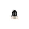 BATA Chaussures Femme bata, Blanc, 531-6460 - 15