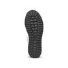 Chaussures Enfant mini-b, Gris, 321-2428 - 19