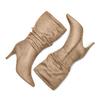 BATA RL Chaussures Femme bata-rl, Brun, 799-8362 - 26