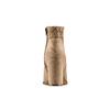 BATA RL Chaussures Femme bata-rl, Brun, 799-8361 - 15