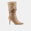BATA RL Chaussures Femme bata-rl, Brun, 799-8362 - 13