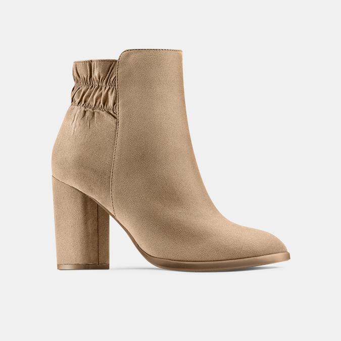 BATA RL Chaussures Femme bata-rl, Brun, 799-8361 - 13