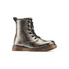 Chaussures Enfant mini-b, Gris, 391-2126 - 13