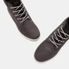WEINBRENNER Chaussures Homme weinbrenner, Noir, 896-6396 - 15