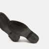 Chaussures Homme bata, Noir, 824-6547 - 17