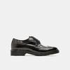 Chaussures Homme bata, Noir, 824-6547 - 13