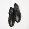 BATA Chaussures Homme bata, Noir, 844-6252 - 15
