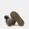 Chaussures Enfant mini-b, Noir, 291-6196 - 19