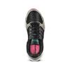 Chaussures Femme adidas, Noir, 501-6267 - 17