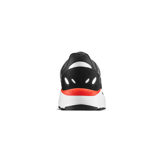 ADIDAS  Chaussures Homme adidas, Noir, 809-6237 - 15