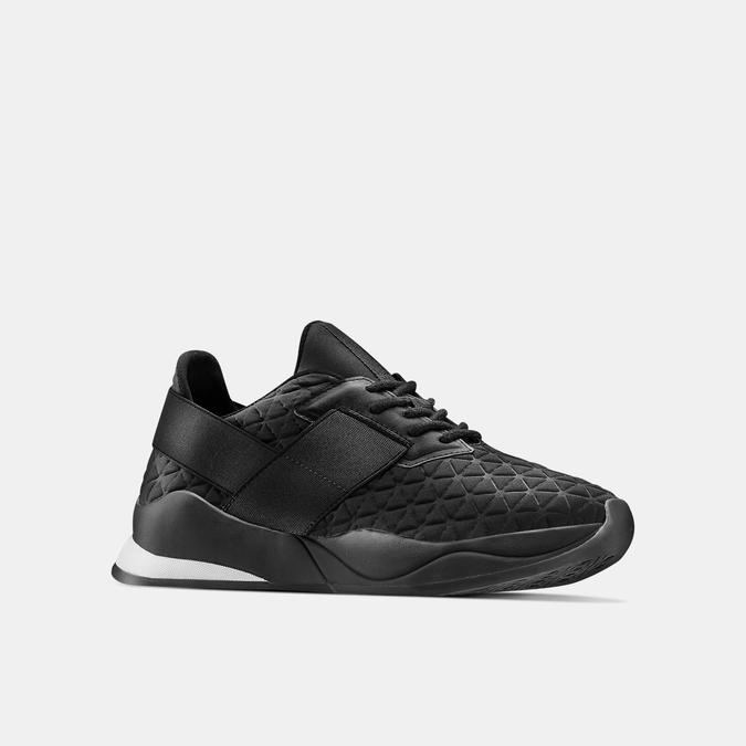 BATA Chaussures Femme bata, Noir, 549-6465 - 13