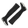 BATA Chaussures Femme bata, Noir, 539-6147 - 26