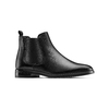 BATA Chaussures Femme bata, Noir, 594-6496 - 13