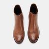Chaussures Femme bata, Brun, 594-3392 - 16