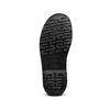 Chaussures Femme bata, Noir, 591-6394 - 19