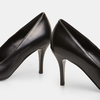 BATA Chaussures Femme bata, Noir, 724-6212 - 16