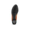 BATA Chaussures Femme bata, Brun, 794-3575 - 19
