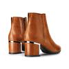BATA Chaussures Femme bata, Brun, 794-3575 - 26