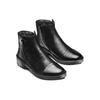 BATA Chaussures Femme bata, Noir, 594-6596 - 16