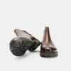 BATA ORTH Chaussures Homme bata, Brun, 894-4166 - 17