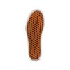 Chaussures Femme vans, Noir, 509-6132 - 19