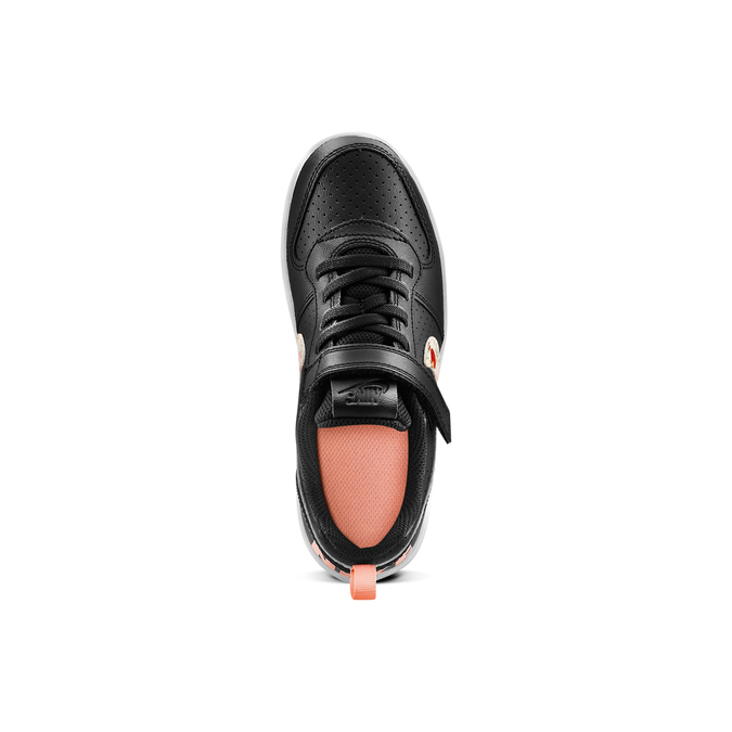 Chaussures Enfant nike, 301-6303 - 17