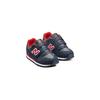 Chaussures Enfant new-balance, 101-9293 - 16