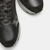 Chaussures Femme bata, Noir, 644-6153 - 19