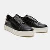 Chaussures Femme bata, Noir, 541-6547 - 16