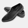 Chaussures Homme bata, Noir, 824-6495 - 19