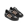 Chaussures Femme adidas, Noir, 501-6221 - 16