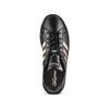 Chaussures Femme adidas, Noir, 501-6221 - 17