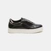 Chaussures Femme bata, Noir, 541-6547 - 13
