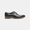Chaussures Homme bata-the-shoemaker, Noir, 824-6259 - 13