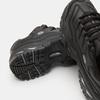 Chaussures Femme skechers, Noir, 501-6437 - 19