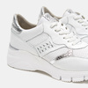 Chaussures Femme bata, Blanc, 644-1158 - 26