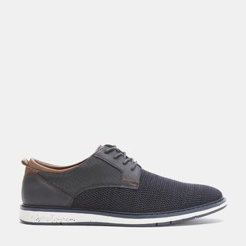 Chaussures Homme bata-rl, Bleu, 821-9482 - 13