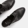 Chaussures Femme bata, Noir, 694-6245 - 17